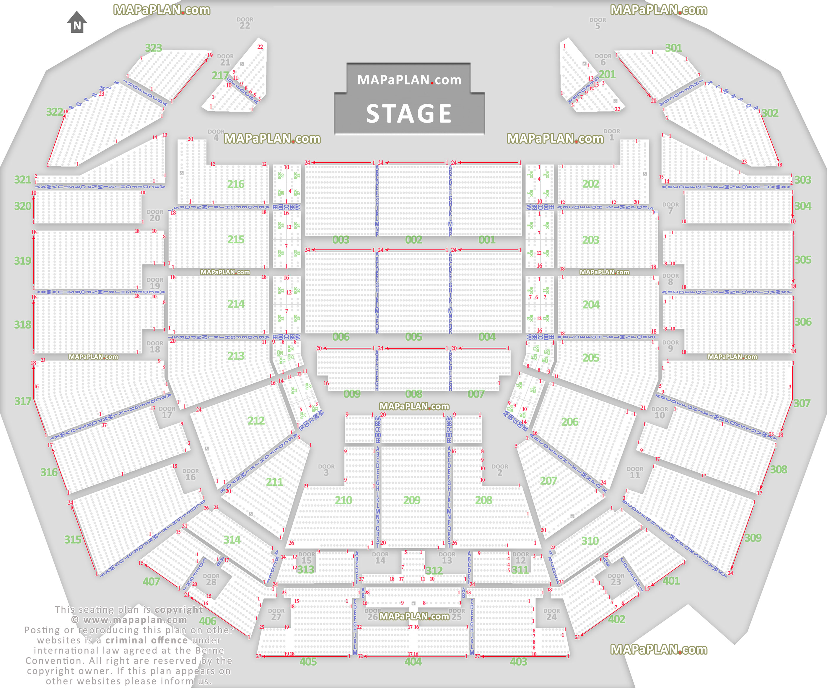 Allstate Arena Seating Map With Rows   Awesome Home on oracle arena map, greensboro coliseum complex, arco arena map, chicago wolves, wintrust arena, staples center, bmo harris bank center map, nassau veterans memorial coliseum, talking stick resort arena map, valley view casino center, little caesars arena, smoothie king center map, soldier field map, oracle arena, nrg stadium map, sprint arena map, quicken loans arena, wells fargo center, ford center map, sears centre arena map, joe louis arena, u.s. bank arena map, scottrade center, world arena map, td garden, jobing arena map, salinas sports complex map, germain arena map, levi's stadium, the palace of auburn hills map, gampel pavilion map, bankers life arena map, mandalay bay arena map, at&t center, xl center, united center, amalie arena map, honda center,