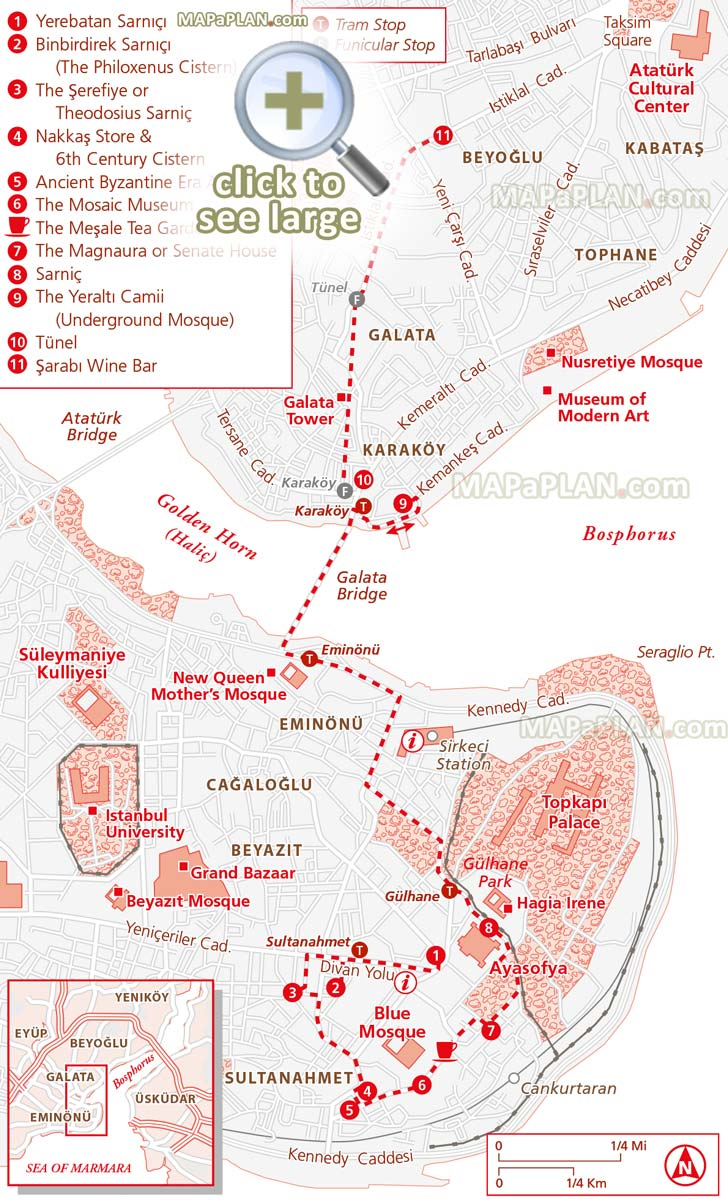 Budapest maps - Top tourist attractions - Free, printable ...